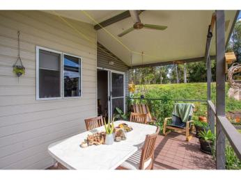 View profile: Idyllic Investment Property With Multiple Options